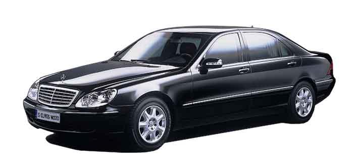 s-class-W220